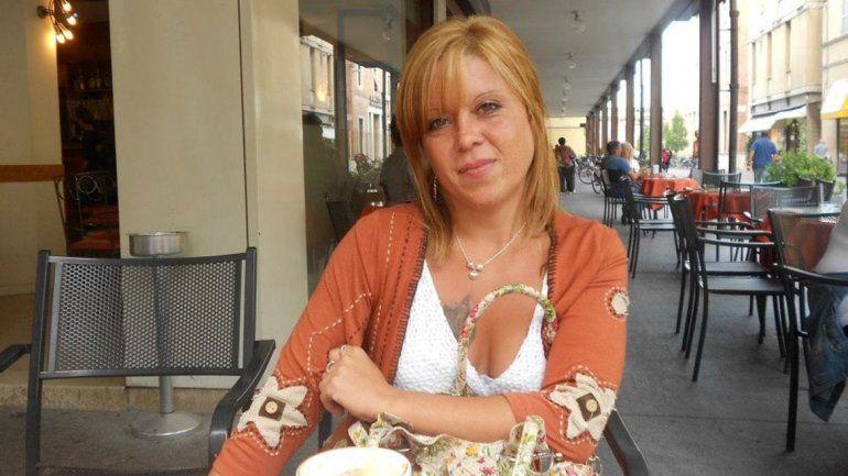 Cárcel a español por matar a una joven argentina