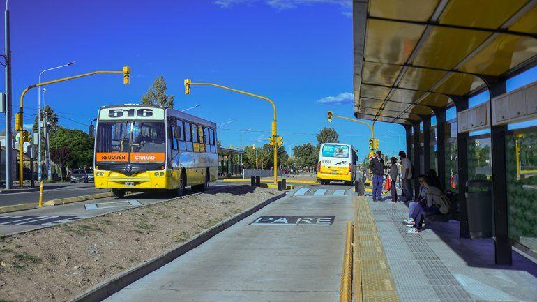 Metrobús: se duplicaron los accidentes viales