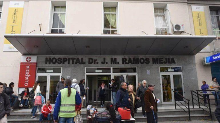 Parte médico del diputado Héctor Olivares: El estado de salud es crítico