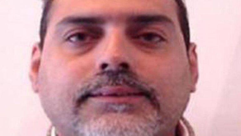 Identifican a los supuestos autores del ataque a Olivares  y Yadón