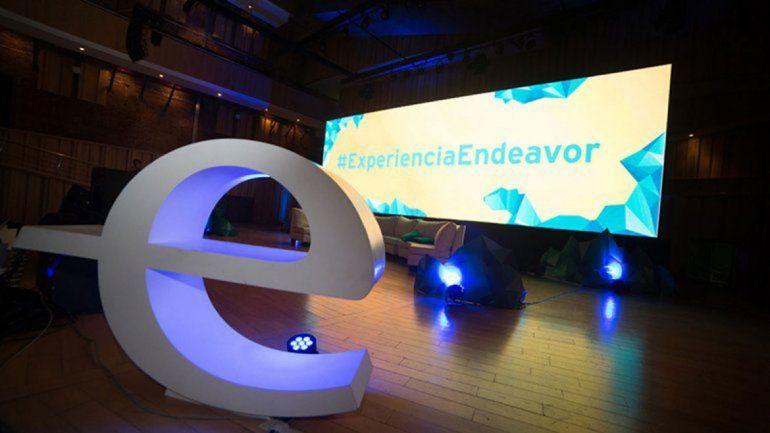 Endeavor Patagonia lanza un programa para emprendedores