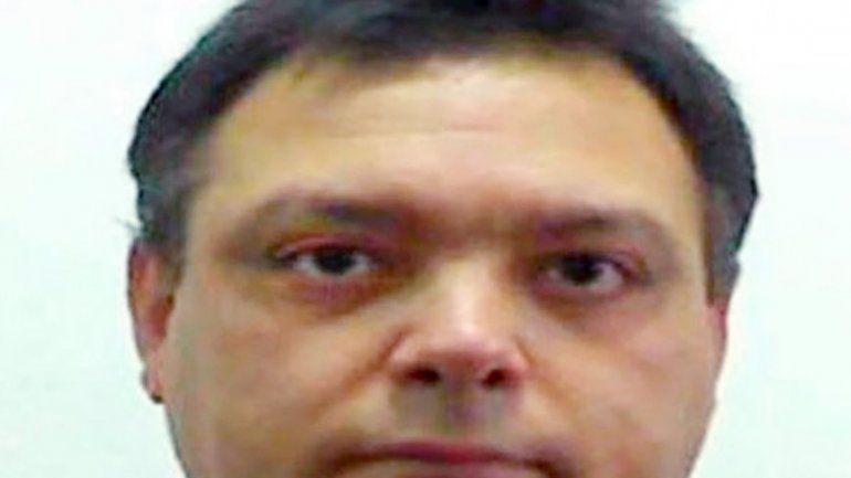 Detuvieron a un cuñado de los sospechosos del brutal ataque al diputado