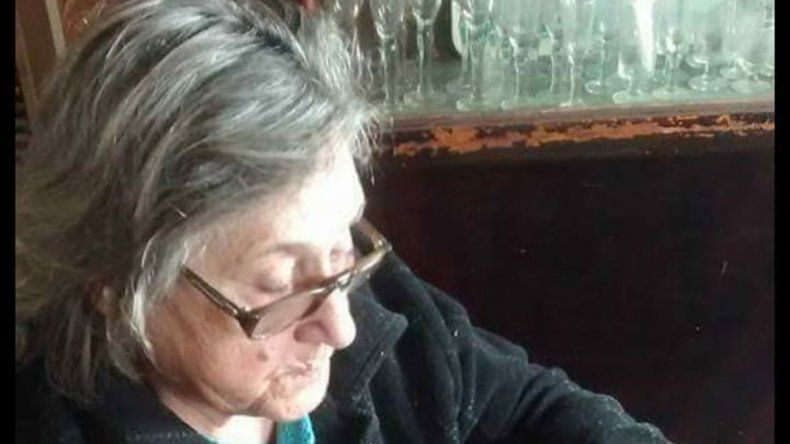 Junín: lo juzgarán por asesinar a su abuela a puñaladas