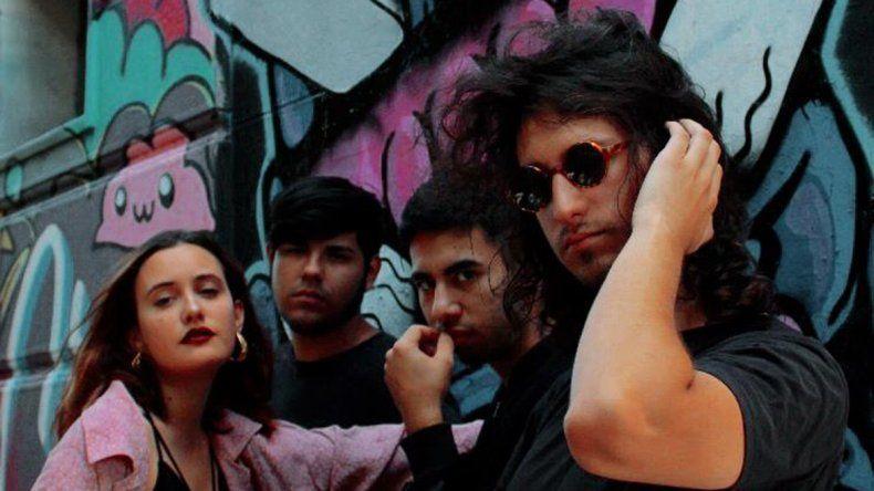 La Valenti abrirá el Movistar Fri Music con una piña de música
