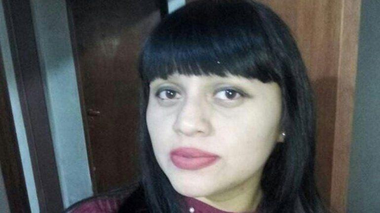 Tucumán: mató de una puñalada a su pareja y se suicidó