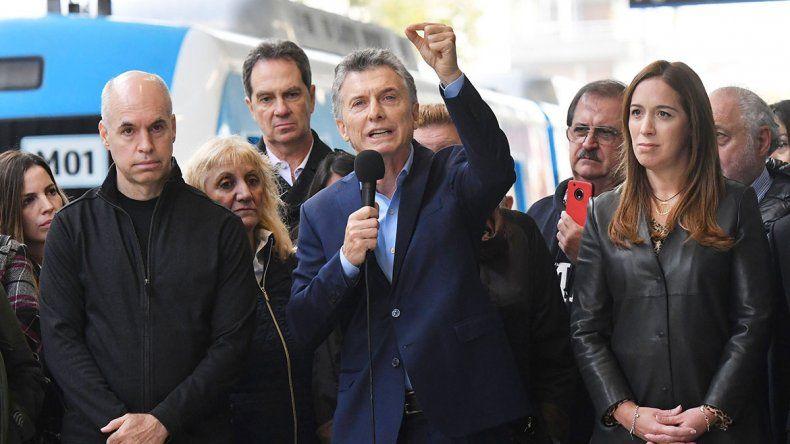 ¿Qué hicieron con el dinero de los argentinos?
