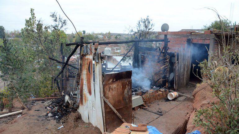 Advierten sobre el mal uso de las estufas eléctricas