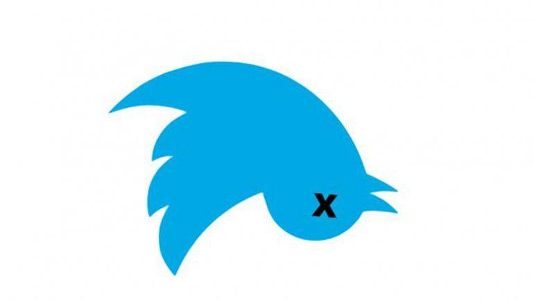 Atención: Twitter reporta fallas en todo el mundo