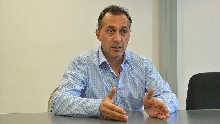 El frente anti-Macri tendrá 7 partidos y 14 organizaciones