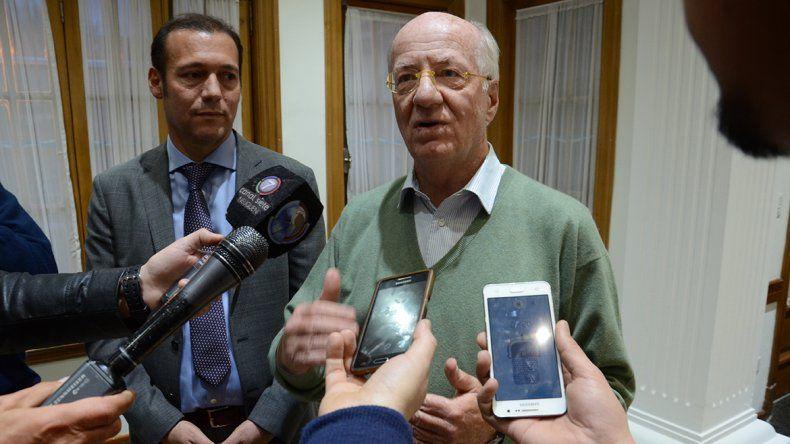 Subsidios: Tecpetrol fue a la Justicia contra el Gobierno