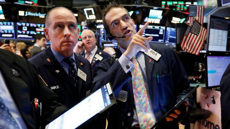 Argentina volvió a ser mercado emergente en el MSCI