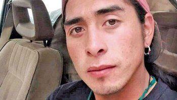 prision preventiva al prefecto acusado de matar a rafael nahuel