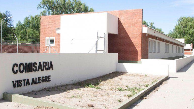 Un hombre fue asesinado de dos puñaladas en Vista Alegre Norte