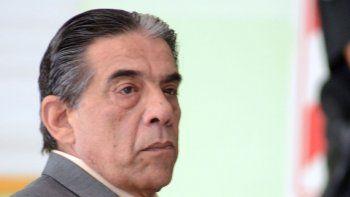 escuelita vi: el 10 de junio inicia el juicio a represores