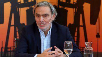 los ex secretarios de energia le proponen un plan a lopetegui