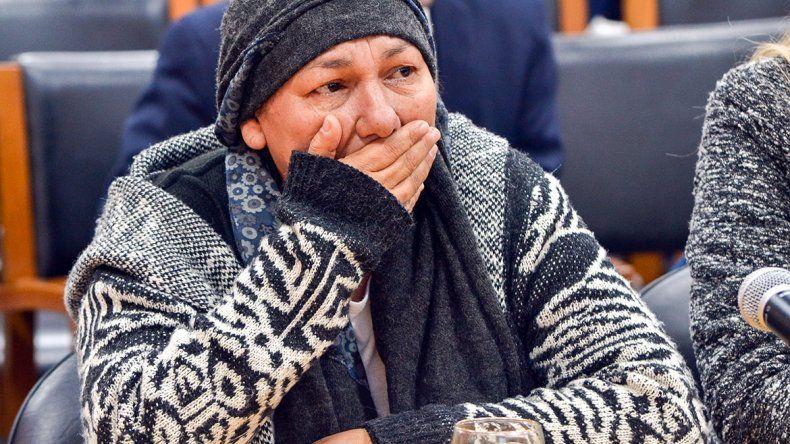 La absolvió el juez porque el jurado popular se trabó