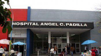 tucuman: su ex la ataco a martillazos y la dejo en coma