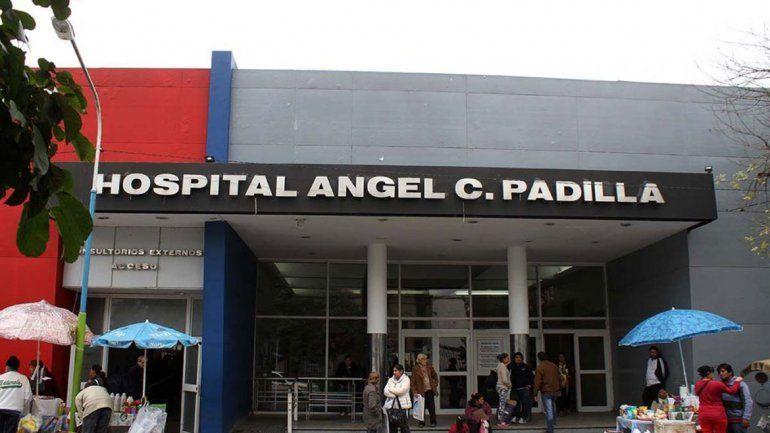 Tucumán: su ex la atacó a martillazos y la dejó en coma
