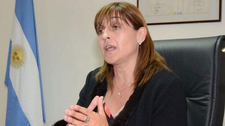 ARA San Juan: piden la recusación de la jueza