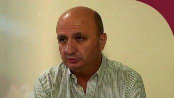 polemica: el presi de lanus critico retraso de las sanciones