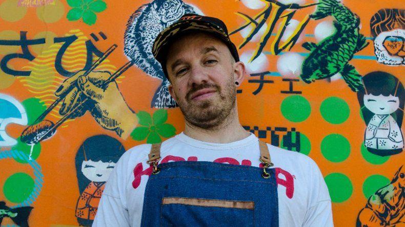 Cantina San Pablo tendrá un ciclo con los mejores chefs de la región