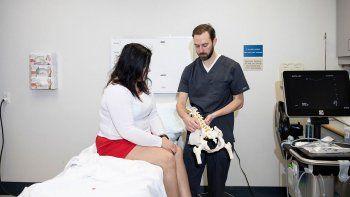 celulas madre: cada vez mas gente se hace tratamientos