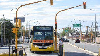 a la segunda etapa del metrobus se le sumaran 6 ramales