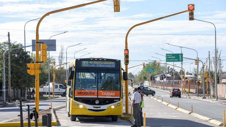 A la segunda etapa del Metrobús se le sumarán 6 ramales
