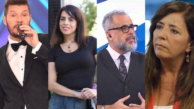 Las primeras repercusiones del anuncio de Alberto Fernández como candidato a presidente