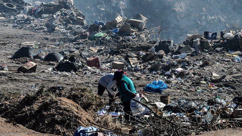 Otro paso más para tratar los residuos de 11 municipios