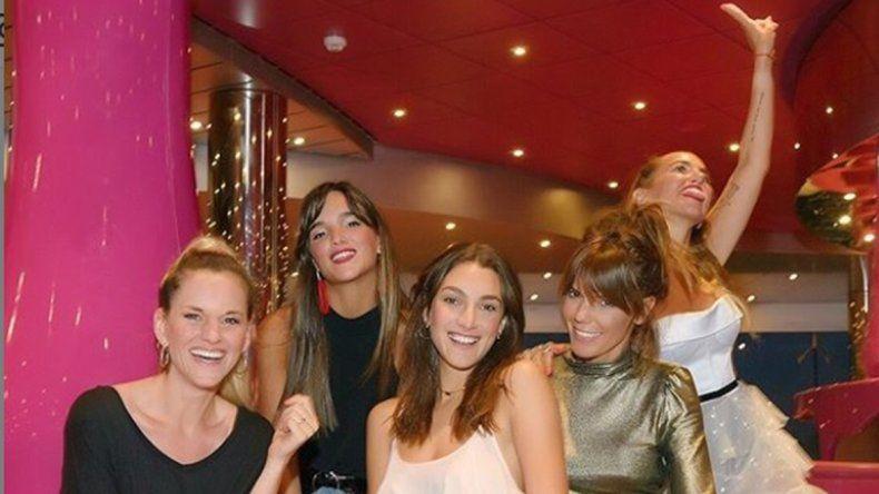 Telefe lanza  Lookazo, su nuevo  reality de moda