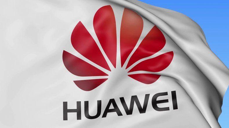 Google dejará de colaborar con Huawei y sus teléfonos no tendrán Google Play