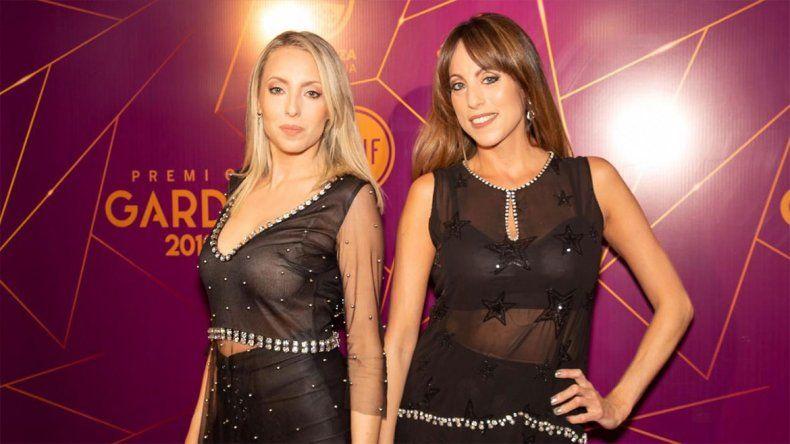 ¿Quiénes son la neuquinas que ganaron un premio Gardel y telonearon a Paul McCartney?