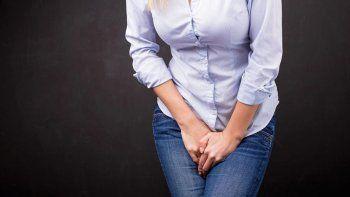 los riesgos de la depilacion total y los jeans ajustados