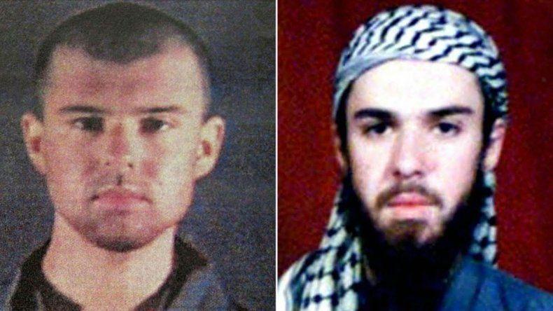 Preocupa en EE.UU. la inesperada liberación de un talibán