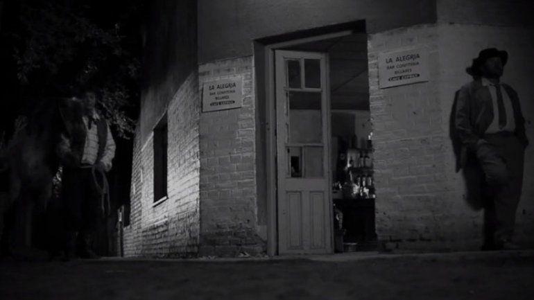 Fuga de la cárcel y masacre en Zainuco: la noche en la que asesinaron a Chaneton