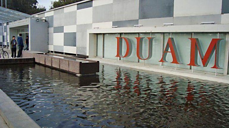 Con actividades en el Duam, celebran la fiesta patria