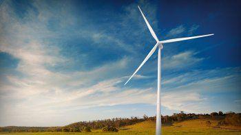 para las renovables es dificil competir con el precio bajo del gas