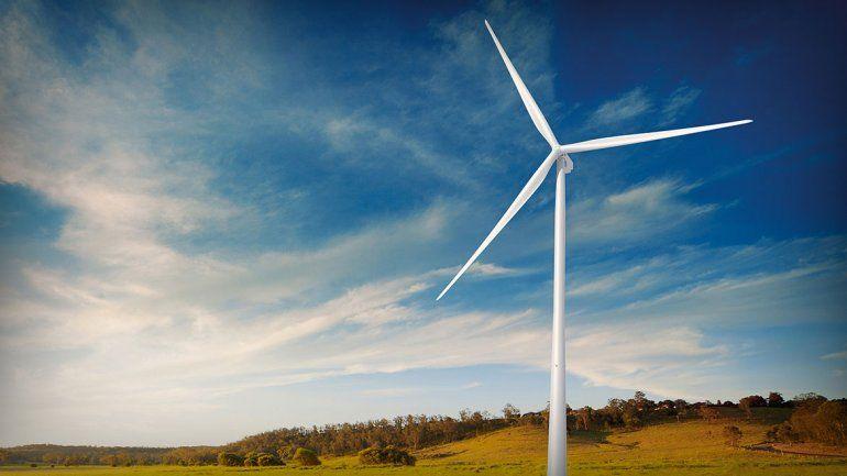 Para las renovables es difícil competir con el precio bajo del gas