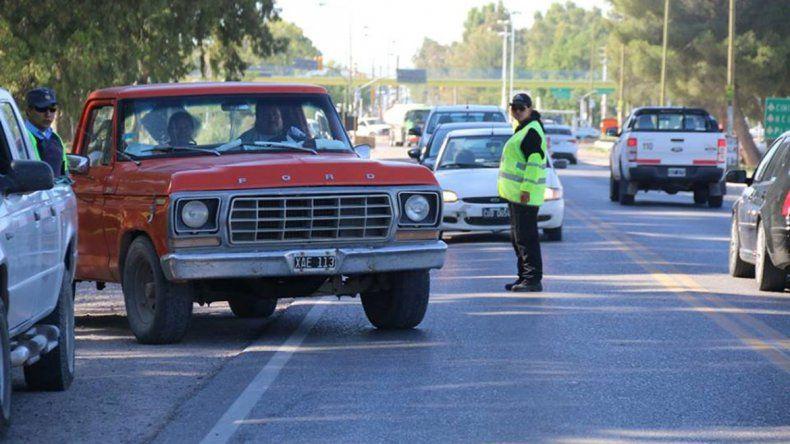 Por las inspectoras golpeadas, la Municipalidad quiere ser querellante