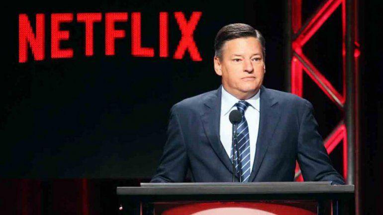 Netflix le declara la guerra a las tabacaleras