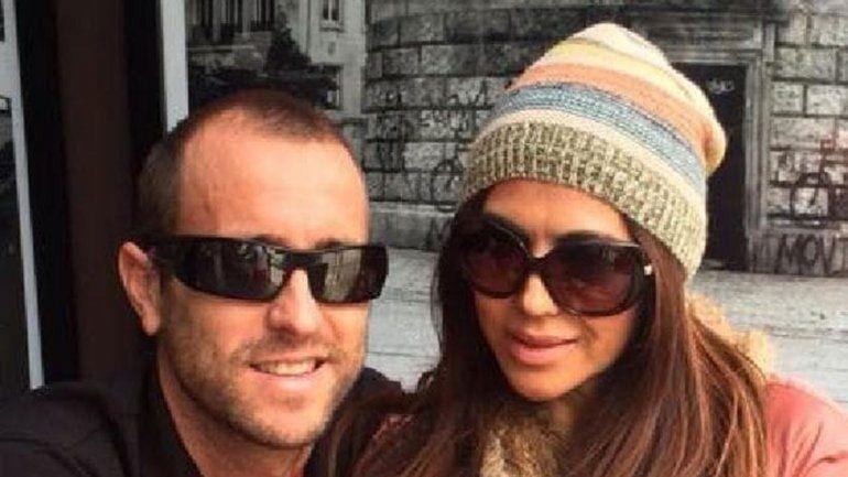 Un marinero asesinó a su esposa en la luna de miel