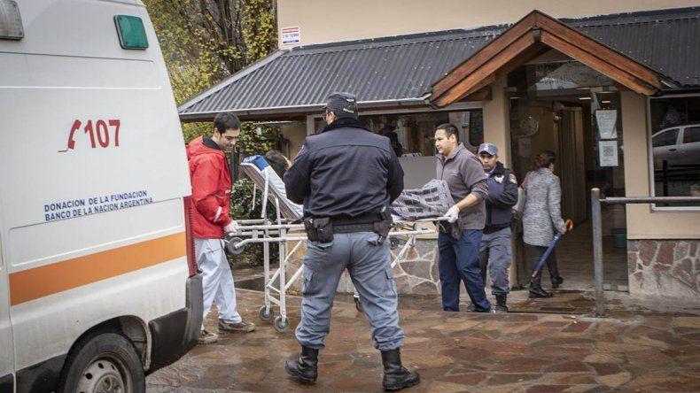 Vecinos lo mandaron al hospital por abusar de una nena: Justicia lo acusó por dos casos