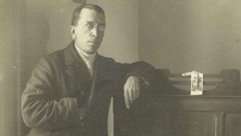 Eduardo Talero: el destierro de un poeta romántico y rebelde