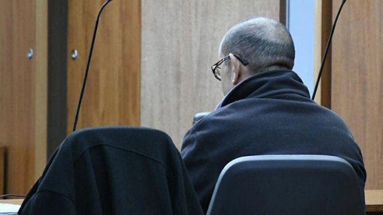 Condenan al abusador de Cottolengo Don Orione