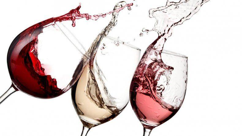 La acidez se pone de moda en los vinos