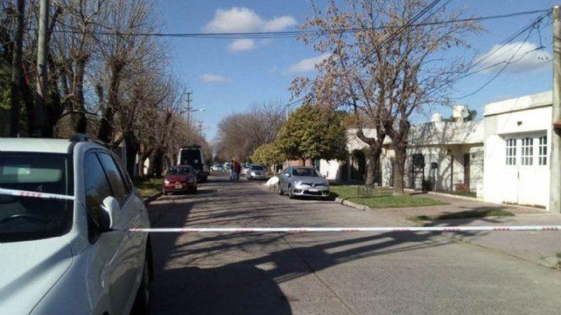 Macabro: una mujer mató y descuartizó a su pareja