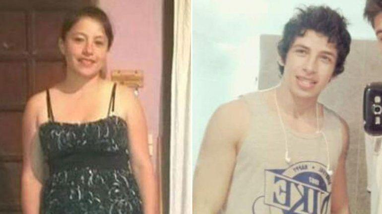 Dos femicidios estremecen a la provincia de Córdoba