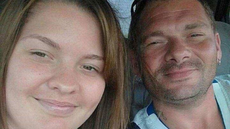 Lo condenaron por tener sexo y casarse con su hija