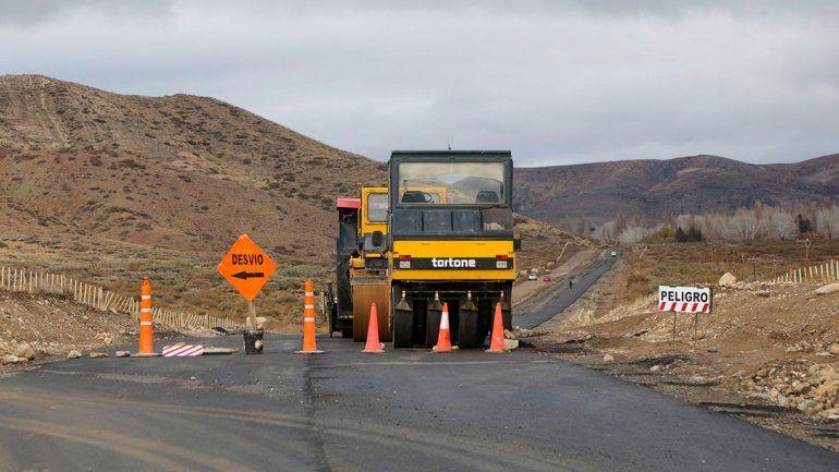 Taquimilán tendrá al fin su tan ansiado acceso con asfalto